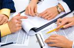 บริการบันทึกรายการบัญชี Bookkeeping Services