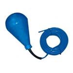 ลูกลอยไฟฟ้า Fando M15-5