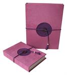 สมุดบันทึก note book diary