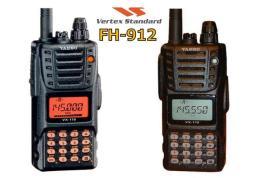วิทยุสื่อสาร YAESU FH912 ( Vertex Standard )