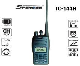 วิทยุสื่อสาร SPENDER TC-144HA