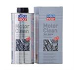 สารทำความสะอาดเครื่องยนต์ Motor Clean