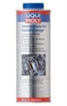 น้ำยาหล่อลื่นและปกป้องวาว์ลสำหรับรถใช้ก๊าซ CNG/LPG