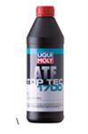น้ำมันเกียร์อัตโนมัติ Fully Synthetic Top Tec ATF1700