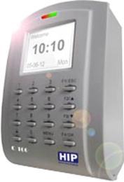 เครื่องควบคุมการเปิด-ปิดประตูด้วยบัตร Proxitmity + รหัส C100