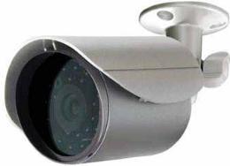 กล้องอินฟาเรด รุ่น AVC452A 1/3