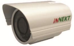 กล้องอินฟาเรด รุ่น ZSI541F
