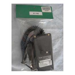 เซฟเวอร์ ICOM IC-V82