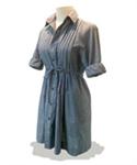 รับออกแบบ ชุดเดรสหญิง (Dress)