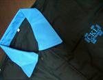 รับออกแบบสินค้า Premium - ผลิตภัณฑ์จากผ้า