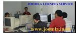 รับพัฒนาเว็บไซต์แบบครบวงจรพร้อมให้คำปรึกษาและปรับปรุงเว็บไซต์ที่ทำด้วยจูมลา