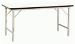 โต๊ะพับอเนกประสงค์ รุ่นTF-45