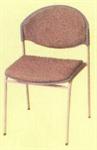 เก้าอี้สำนักงาน ซ้อนเก็บได้ DS-21