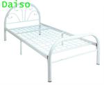 เตียงเดี่ยว ขนาด3 ฟุต DS Bed-5