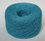 ใยกัญชงม้วนสีฟ้า Hemp A-7