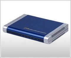 โทรสาร รุ่น GSM-Tit603