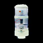 เครื่องกรองน้ำ ร้อน-เย็น รหัสสินค้า UP36L