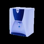 เครื่องกรองน้ำ ร้อน-เย็น รหัสสินค้า HC001