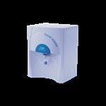 เครื่องกรองน้ำ ร้อน-เย็น รหัสสินค้า HC002