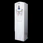 เครื่องกรองน้ำ ร้อน-เย็น รหัสสินค้า HC003