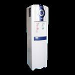 เครื่องกรองน้ำ ร้อน-เย็น รหัสสินค้า HC006