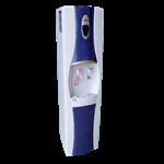 เครื่องกรองน้ำ ร้อน-เย็น รหัสสินค้า HC007