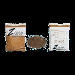 สารกรองน้ำ Zmag manganese zeolite