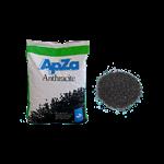 สารกรองน้ำ APZA anthracite