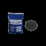 สารกรองน้ำ Aquasorb Carbon 8X30