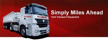 York Sales (Thailand) เพลา York อะไหล่เพลา York