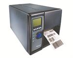 เครื่องพิมพ์บาร์โค้ด PD42 Commercial Printer