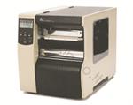 เครื่องพิมพ์บาร์โค้ดอุตสาหกรรม Xi Series Industrial Printers