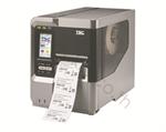เครื่องพิมพ์บาร์โค้ด MX240 Series