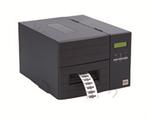 เครื่องพิมพ์บาร์โค้ด TTP-244M Pro Series