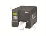 เครื่องพิมพ์บาร์โค้ด ME240 Series