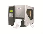 เครื่องพิมพ์บาร์โค้ด TTP-2410M Pro Series