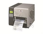 เครื่องพิมพ์บาร์โค้ด TTP-268M Series