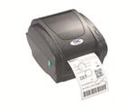 เครื่องพิมพ์บาร์โค้ด TDP-244
