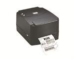 เครื่องพิมพ์บาร์โค้ด TTP-244 Plus