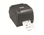 เครื่องพิมพ์บาร์โค้ด TA200 Series