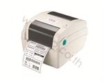 เครื่องพิมพ์บาร์โค้ด TTP-245C Series