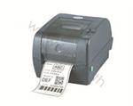 เครื่องพิมพ์บาร์โค้ด TTP-247 Series