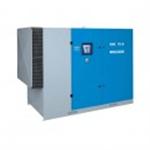 RME 75 ปั๊มลมสกรู 100 HP RME 75