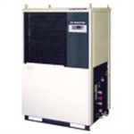 เครื่องทำความเย็น RKE3750A-V