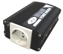 หม้อแปลงไฟ รุ่น PM-A-0350AHU