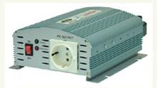 หม้อแปลงไฟ รุ่น PM-A-0600AH12