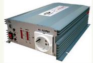 หม้อแปลงไฟ รุ่น PM-A-1200AH12