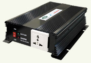 หม้อแปลงไฟ รุ่น PM-A-600CA
