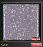 กระเบื้องปูพื้นปูพนัง cpremier grystal glass mosaic (red catalogue)