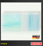 กระเบื้องปูพื้นปูพนัง cpremier luster glass mosaic (orange catalogue)